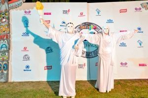 Feb4274796d93ff716e9650163a77fb8 M